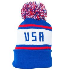 858e1f0bc6a 15 Best Beanies images