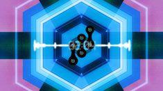 Nostalgix & FSHN - Rebellion Nintendo Games, Cube, Videos, Art, Art Background, Kunst, Gcse Art
