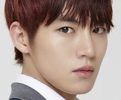 Group - SPEED // BirthName - Kim Yu Hwan // StageName - Yuhwan // Birthday - July 29th 1991 (24) Leo // Position - leader, vocalist, rapper, dancer // Height - 5ft10 // Blood Type - A //