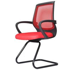 conference chairs/meeting room chairs/office furniture chairs / mesh back office…  http://www.moderndeskchair.com/mesh_back_office_chair/conference_chairs_meeting_room_chairs_office_furniture_chairs_69.html