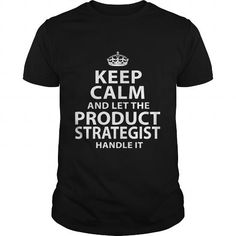 PRODUCT-STRATEGIST T-Shirts, Hoodies (22.99$ ==► Shopping Now!)