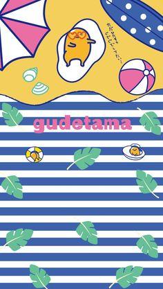Egg Pictures, Cute Lockscreens, Sanrio Wallpaper, Anime Nerd, Kawaii Anime, Pikachu, Hello Kitty, Eggs, Cartoon