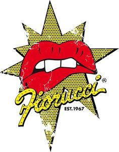 Italy's Fiorucci Design