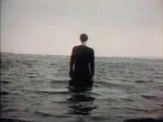 Scenes from MEDEA by Lars von Trier (1988) - YouTube