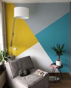 Zig Zag Pattern Wallpaper Pink Amp Blue Chevron