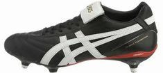 Image result for 1980  soccer boots Soccer Boots, Braces, Asics, Sneakers, People, Image, Shoes, Fashion, Tennis