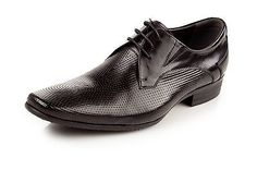 Men's Dress Shoes Genuine Leather Handmade @AB905