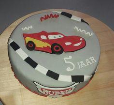 taart & zo 35 best Anje's Taart & Zo images on Pinterest | Birthday cake  taart & zo