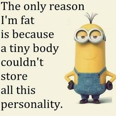 Random Funny Minion quotes (11:01:24 PM, Friday 26, June 2015 PDT) – 10 pics #funny #lol #humor #minions #minion #minionquotes #minionsquotes #despicableMe #quotes #quote #minioncaptions #jokes #funnypics