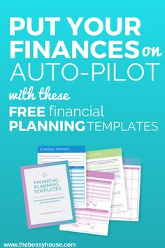 Get this FREE 7-page set of worksheets to jump start your financial planning when you sign up with your name and email. Pay down debt, set goals for your future, and afford your life! Build your very first Zero Based Budget to make meeting your financial goals easy, with tracking sheets for debt, monthly bill pay, annual expenses, and weekly spending, you'll find budgeting is simpler. #budget #money #financialplanning