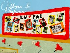 Picsart, Fathers Day, Photo Wall, Facebook, Puppets, Parents' Day, Futbol, Activities, Personal Identity