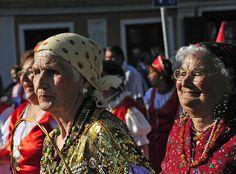 hungarian gypsies | Hungarian Gypsies | Flickr - Photo Sharing!