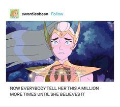 Fandoms, She Ra Princess Of Power, Legend Of Korra, Disney And Dreamworks, Anime, Best Shows Ever, Avatar, Pokemon, Lord