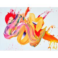 paint it beautiful