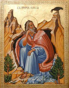 Faith Of Our Fathers, Church Icon, Saints, Sf, Orthodox Icons, Catholic, Religion, Spirituality, Tattoo