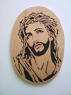 Ježiš - obraz