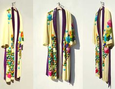 robe2_group