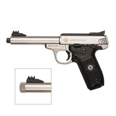 Large image of (SKU). Click to zoom.Loading that magazine is a pain! Excellent loader available for your handgun Get your Magazine speedloader today! http://www.amazon.com/shops/raeind