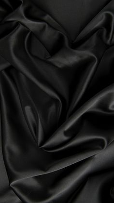 List of Cool Black Wallpaper for Android Phone 2019 List of Cool Black Wallpaper for Android Phone 2019 Cool Black Wallpaper, Android Wallpaper Black, Silk Wallpaper, Iphone Background Wallpaper, Trendy Wallpaper, Textured Wallpaper, Aesthetic Iphone Wallpaper, Screen Wallpaper, Aesthetic Wallpapers