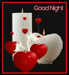 Good Night sister,and all.have a restful sleep,God bless. Evening Greetings, Good Night Greetings, Good Night Messages, Night Wishes, Sunday Greetings, Good Night Prayer, Good Night Blessings, Good Morning Good Night, Good Night Thoughts