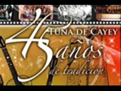 cayey hispanic singles This immigration from non-hispanic countries was the result of the real cedula de gracias  and the hospital municipal de cayeyreforma de salud de puerto rico.