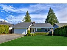 Congratulations Michael Menin for a new listing in Everett! MLS#:905430 ADDRESS:7221 Yew St, Everett 98204   http://7221yewst.c21.com/