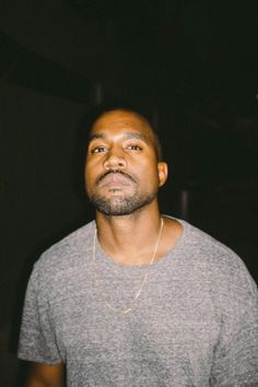 Success is the best revenge Kanye West Smiling, Kanye West Style, Hip Hop Producers, The Best Revenge, Lorde, Dream Team, Yeezy, Rapper, Art Photography