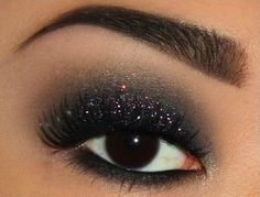 Get ready for prom 2013 with these hot makeup looks ‹ ALL FOR FASHION DESIGN