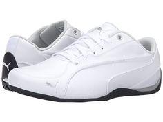 PUMA Drift Cat 5 Carbon.  puma  shoes  sneakers   athletic shoes a7bc0ffcb