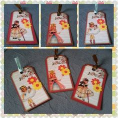 #Ballet #tags