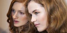 #Cheveux: les #soins à leur prodiguer à la fin de l'été