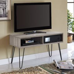Effigy of Tv Stands Recommendation