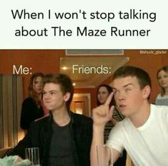 you now Thomas? the left one, yeah? Is he the one in nanny McPhee?<Yes Thomas Brodie Sangster is from nanny McPhee Maze Runner Thomas, Newt Maze Runner, Newt Thomas, Maze Runner Funny, Maze Runner Movie, Maze Runner Quotes, Thomas Brodie Sangster, Maze Runner Trilogy, Maze Runner Series