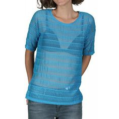 Bluza Dama VERO MODA Amira Lindgren V Neck, Urban, Tops, Women, Fashion, Moda, Fashion Styles, Fashion Illustrations, Woman