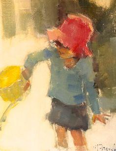 More Nancy Franke