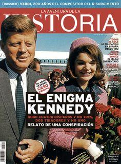 Octubre 2013 » La Aventura de la Historia, revista de divulgación elaborada por expertos y catedráticos de prestigio