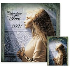 Dreadlocks, Delivery, Female, Hair Styles, Artist, Beauty, Calendar, Fantasy, World