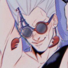 Jojo's Bizarre Adventure Anime, Jojo Bizzare Adventure, Blue Exorcist, Madara Susanoo, Inu Yasha, Jojo Anime, Jojo Memes, Cowboy Bebop, Jojo Bizarre