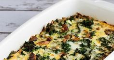 ... feta egg bake see more swiss chard mozzarella and feta egg bake