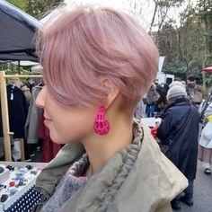 Earrings, How To Wear, Ear Rings, Beaded Earrings Native, Hoop Earrings