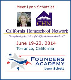 I'll be a vendor at California Homeschool Network June at the Torrance Marriott. Come by and see me! Free Homeschool Curriculum, Homeschool High School, Homeschooling, Enrichment Activities, Promotional Events, June 19, High School Graduation, High School Students, Economics