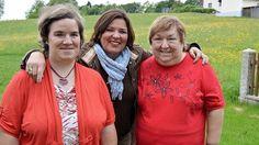 News-Tipp:  Fernsehvermarktung: Schwiegertochter gesucht-Star Beate Fischer trauert in neuer Staffel um ihre tote Mutter  das löst einen Shitstorm aus - http://ift.tt/2p82FwP