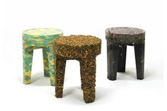recycled tables - Buscar con Google