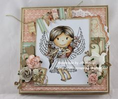 http://www.kreativscrapping.no/products/the-paper-nest-dolls-rubber-stamps-ellie-love-struck
