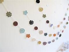 crochet_garland