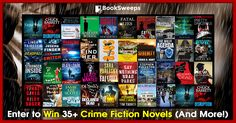 Win 40 mysteries and thrillers - including The Logan Triad - plus a Kindle Fire. Thrillers, Betrayal, Serenity, Posts, Messages