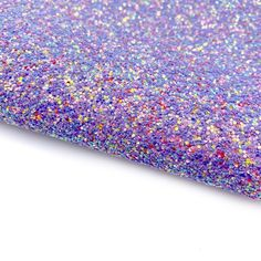 Jungle Fever Lux Chunky Glitter Fabric Sheets Velvet Fashion, Glitter Fabric, Day Up, Craft Supplies, Velvet Style, Bows, Colours, A4, Prints