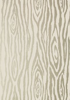 SURREY WOODS, Metallic Champagne, AT6014, Collection Seraphina from Anna French
