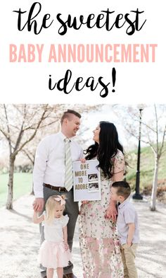 Trendy Ideas For Baby Girl Announcement Ideas Sibling Maternity Photos Sibling Baby Announcements, Pregnancy Announcement To Parents, It's A Boy Announcement, Pregnancy Announcement To Husband, Sibling Maternity Photos, Maternity Shoots, Newborn Pics, Maternity Portraits, Baby Baby