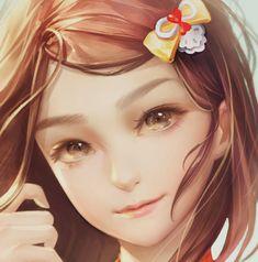 AlL Lovely of Anime : Photo